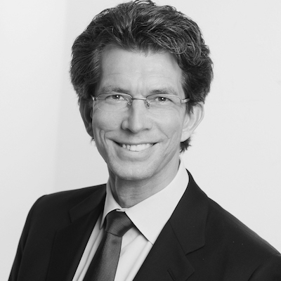 Prof. Dr. Jörn Oldenburg