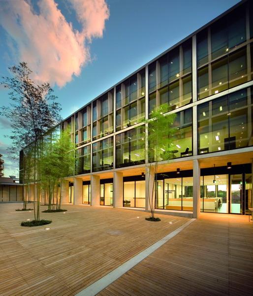 University New South Wales Sydney