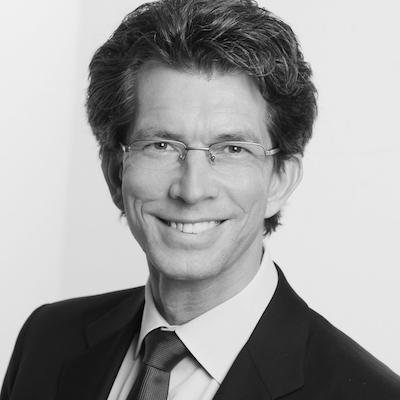 Prof. Dr. rer. pol. Jörn Oldenburg