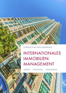 Studie Internationales Immobilienmanagement